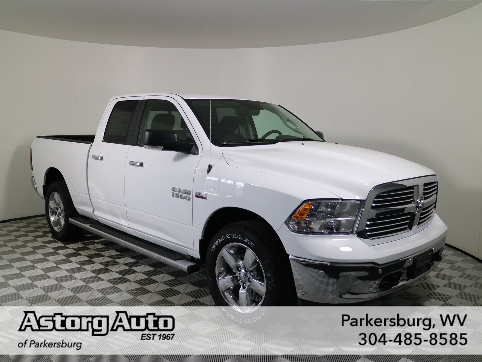 Astorg dodge parkersburg wv 2018 dodge reviews for Astorg motor company parkersburg wv