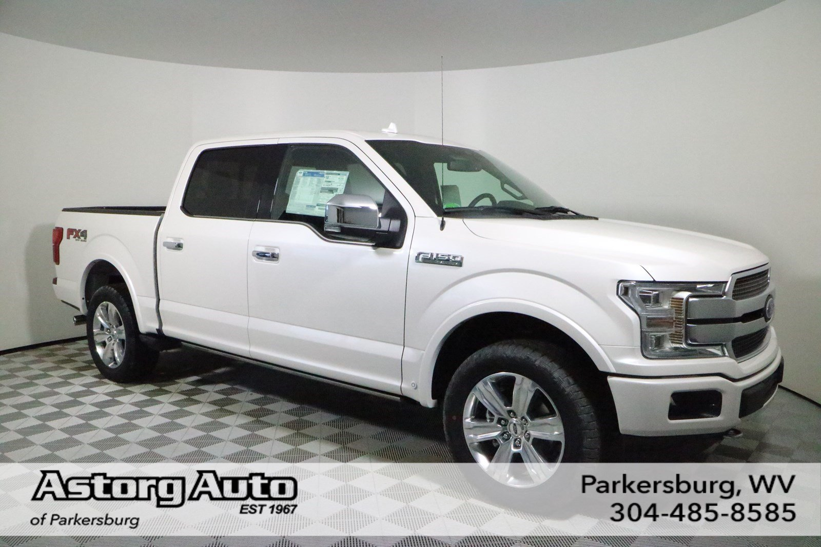 drive new inventory door in ford wheel platinum four f edmonton pickup