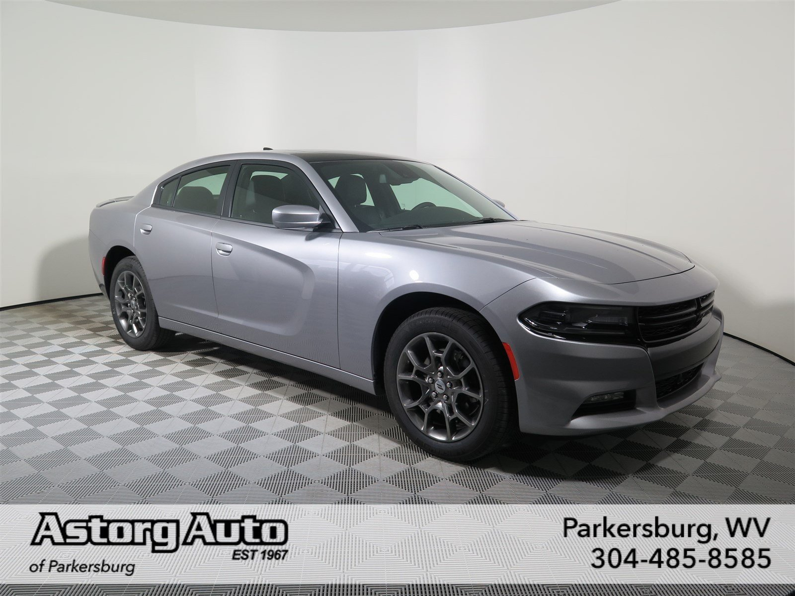sale sedan new dodge plus for rwd austin charger sxt in tx inventory