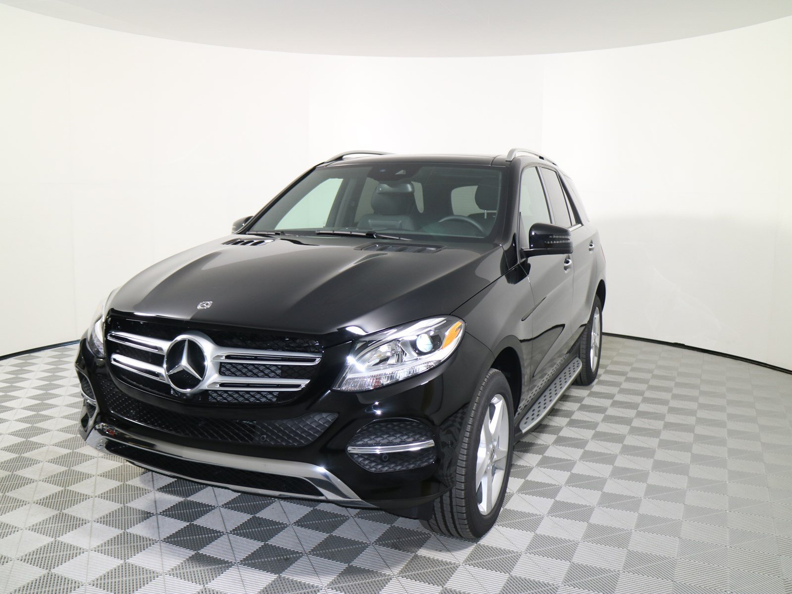 New 2017 mercedes benz gle gle 350 sport utility in for 2017 mercedes benz gle 250